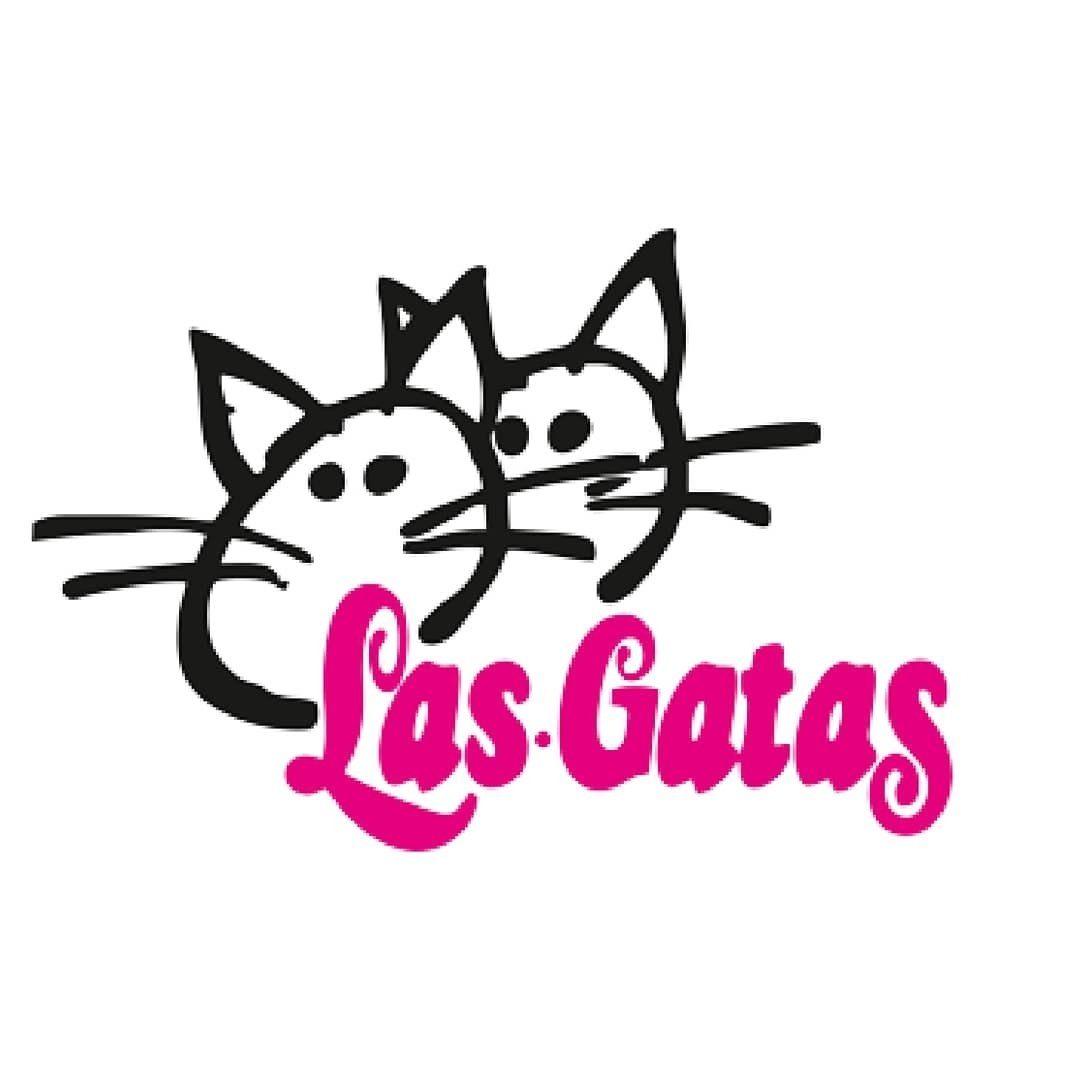 Las Gatas